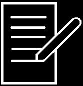 formulario-ícones-lápis