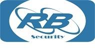 rbsecurityrj.site.com.br